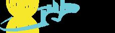 AUN SCUD Universitas Indonesia Logo